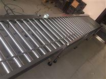 上海動力滾筒電子稱-有動力電子滾筒秤廠家