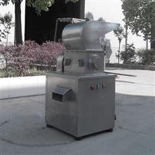 CSJ-P强力粗碎机