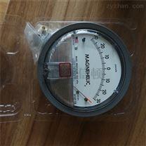 Dwyer2000-60pa洁净室微差压表