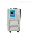 DHJF-2005低温恒温搅拌反应浴*
