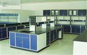 青岛实验室设备试验台定制公司