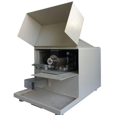 计算机控制塑料滑动摩擦试验机