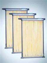 原裝東麗TMR140-200W平板膜MBR膜代理商