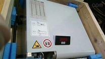 PARKER派克移动式EO电动卡套预装机