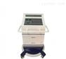 CHY-31T醫用臭氧治療儀