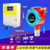 在線式乙醛氣體濃度檢測儀