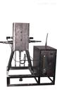 HCR-NY001農藥爆炸性克南試驗儀