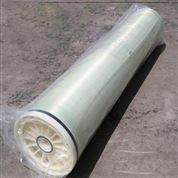 美國陶氏膜LCLE-4040,BW30-400