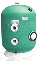 漁悅 室內泳池過濾設備 過濾砂缸 B400