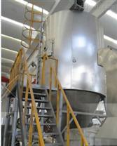 干燥设备(规格3)