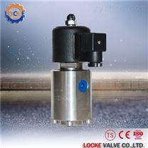 供应进口高压(超高压)电磁阀德国洛克品牌