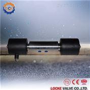 供應進口三通高壓電磁閥洛克品牌