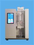 勃氏粘度测试仪(触摸屏,高精度,可打印)