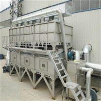出售活性炭催化燃燒設備(貴州)