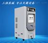 SQ-D100卡匣低温等离子灭菌器100升