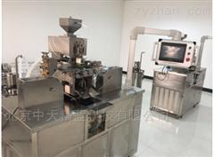 JLR-50型软胶囊生产线价格