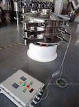 RA-1000/35DP超声波药粉振动筛/药机筛/药品筛/制药筛