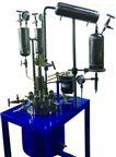 不锈钢氢化反应釜