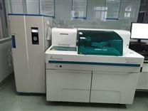 无锡超纯水机设备安全操作流程-水思源