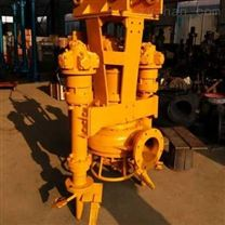 挖掘机液压泥浆泵厂家