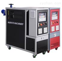 水循环加热器-连云港油温机厂家