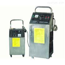 蘇州萬博中小型移動臭氧機詳細參數介紹