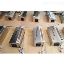 蘇州壁掛式臭氧機生產廠家直銷