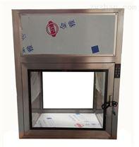 蘇州機械互鎖傳遞窗價格