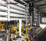 醫療一體化污水處理設備