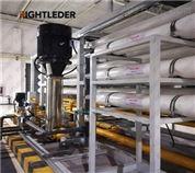 南阳工业废水处理设备