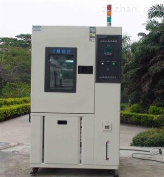 湖北武漢定制恒溫恒濕循環箱