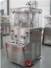 ZP226D-17D系列(lie)螺旋(xuan)式壓片機