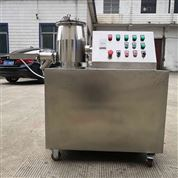 GHL-10高效濕法混合制粒機