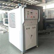 北京低溫冷凍機組