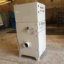 工業除塵設備 單機濾筒除塵器 除塵配件廠家