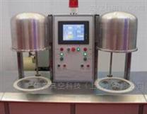 空调压缩机氦检漏系统报价/价格