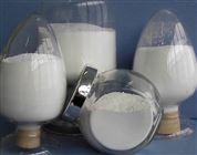 抗生素 鹽酸大觀霉素