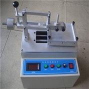 鉛筆硬度測試儀