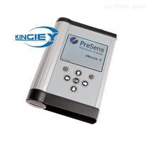 制藥包材頂空氣體分析儀 衿儀(上海)機電