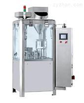 NJP-1200全自動膠囊填充機