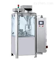 NJP-400全自动胶囊填充机