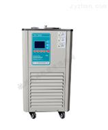 低温恒温磁力搅拌反应水槽