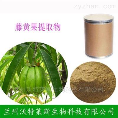 藤黄果提取物 羟基柠檬酸  现货供应