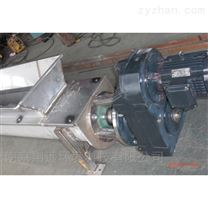 WLS355-N无轴螺旋输送机+价格优惠