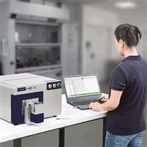 日立实验室台式光谱仪--技术文章