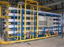 制药工业纯水制取设备,云南纯化水处理设备