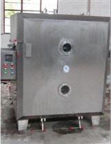 FZG型低溫真空干燥箱