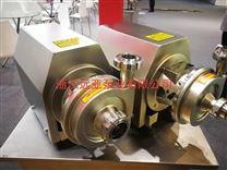 衛生級藥液離心泵衛生泵藥液輸送泵進料泵