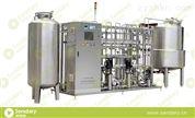 EDI純化水設備生產廠家