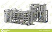 注射用水設備廠家供應商科瑞提供